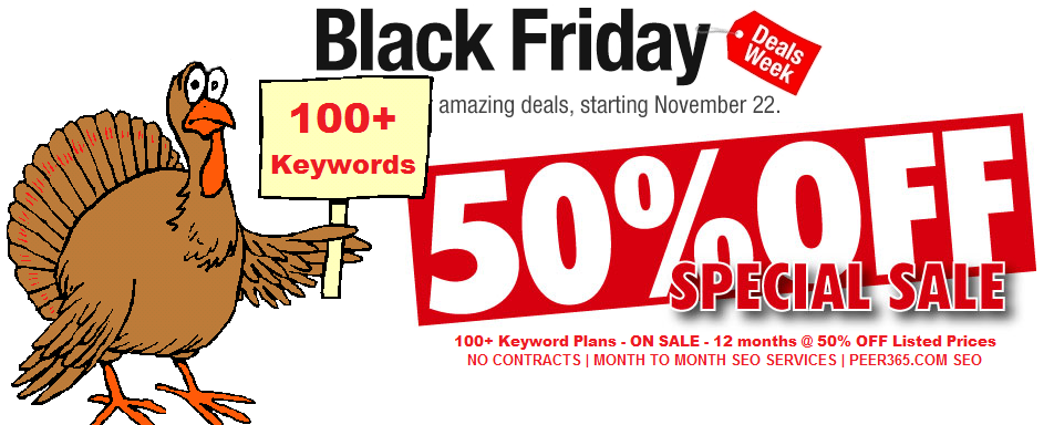 thanksgiving-seo-sale-houston-seo-houston-keywords-ranking-952x372