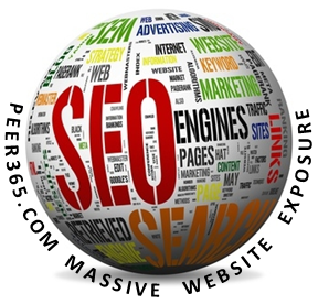 Search Engine Optimization Services  -  SEO Services  -  Organic SEO Services