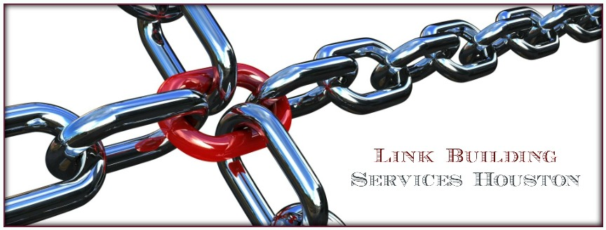 Link-Building-Services Best Link building Services in Houston, Texas
