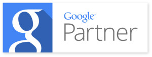 Marketing Agency Peer365.com is a Google Partner