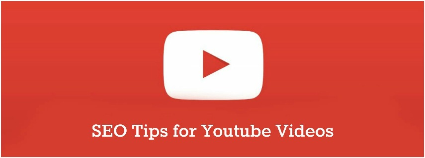 SEO-FOr-Youtube SEO For Youtube