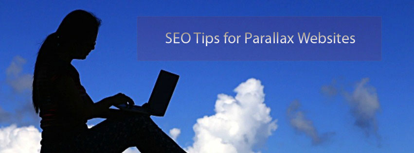 SEO-For-Parallax-Websites SEO Tips for Single Page Websites