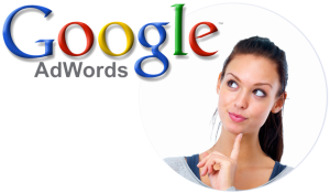 Google AdWords Management by Google Certified AdWords & Analytics Experts